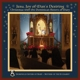 Dominican Sisters of Mary,Mother of Eucharist :Jesu,Joy of Man's Desiring