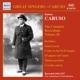 Caruso,Enrico :Complete Recordings Vol.10