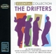 Drifters,The :Drifters-Essential Coll.
