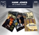 Jones,Hank :6 Classic Albums