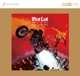 Meat Loaf :Bat Out Of Hell-K2HDCD
