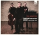 Trio Wanderer :Klaviertrios op.50 & 1 op.32