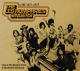Les Humphries Singers :Live 1971-1975 At The Olympia Paris &Musikhalle HH