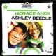 Andy,Horace/Beedle,Ashley :Inspiration Information