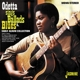 Odetta :Sings Ballads & Blues
