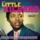 Little Richard :The Little Richard Collection 1951-62