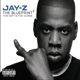 Jay-Z :The Blueprint 2