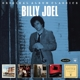Joel,Billy :Original Album Classics #2