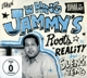 King Jammy :Roots Reality And Sleng Teng (2CD+DVD Edition)