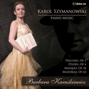 Karaskiewicz,Barbara