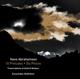 Ensemble MidtVest :10 Preludes/Six Pieces/+