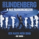 Lindenberg,Udo & Das Panik-Orchester :Ich Mach Mein Ding-Die Show