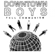 Downtown Boys :Full Communism