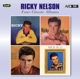 Nelson,Ricky :4 Classic Albums