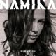 Namika :Que Walou