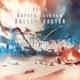 Hunziker,E./Tavano,T./Hinziker,T. :Rotten Rainbow Rollercoaster