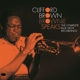 Brown,Clifford :Brownie Speaks: The Complete Blue Note Recordings