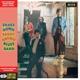 Savoy Brown :Shake Down