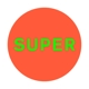 Pet Shop Boys :SUPER (Coloured Vinyl/Gatefold/MP3)