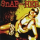 Snap-Her :Queen Bitch Of Rock'n Roll