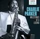 Parker,Charlie :22 Original Albums