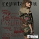 Swift,Taylor :REPUTATION VOL.2 (SPECIAL EDT.)