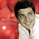 Anka,Paul :Songs For Christmas