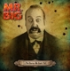 Mr.Big :...The Stories We Could Tell (Digipak)