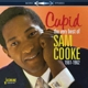 Cooke,Sam :Cupid