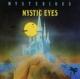 Mystic Eyes :Mysterious