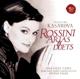 Kasarova,Vesselina/Florez,Juan Diego :Arias and Duets