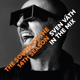 Väth,Sven :Sven Väth in the Mix:The Sound of the 14th Season