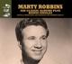 Robbins,Marty :6 Classic Albums Plus Bonus Singles