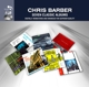 Barber,Chris :7 Classic Albums