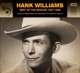 Williams,Hank :Best Of The Singles 1947-1958