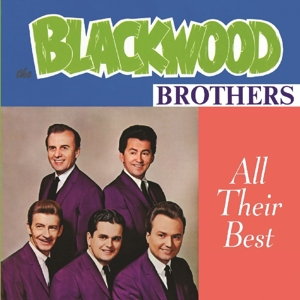 The Blackwood Brothers