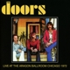 Doors :Live At The Aragon Ballroom Chicago 1972