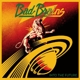 Bad Brains :Into The Future