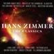 Zimmer,Hans :Hans Zimmer-The Classics