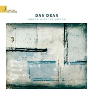 Dean,Dan