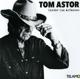 Astor,Tom :Lieder Zum Anfassen