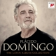 Domingo,Placido :Siempre en mi corazon-The Latin Album Collection