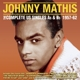 Mathis,Johnny :The Complete US Singles As & Bs 1957-62