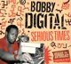 Digital,Bobby/Reggae Anthology :Serious Times (3CD) Reggae Anthology