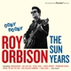 Orbison,Roy :Ooby Dooby-The Sun Years+8 Bonus Tracks