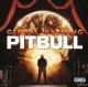 Pitbull :Global Warming (Deluxe Version)