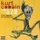 Cobain,Kurt :Montage Of Heck-The Home Recordings (2LP)
