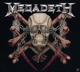 Megadeth :Killing Is My Business...and Business Is Good-Th