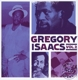 Isaacs,Gregory :Reggae Legends Vol.2  (4CD Box)