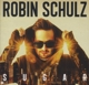 Schulz,Robin :Sugar